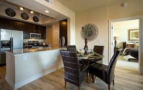 Open Kitchen And Dining Room Designs Kitchenindiantk Stunning Kitchen And Dining Room