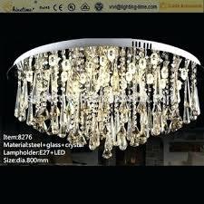 edison bulb chandelier big lots home improvement calgary pictures design