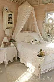 simply shabby chic bedroom furniture. Best 25+ Shabby Bedroom Ideas On Pinterest   Chic Guest . Simply Furniture M