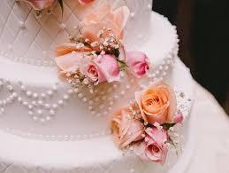 Best Wedding Cakes Near Stroudsburg Pa Ray Price Chevrolet