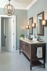 exciting cool interior paint colors interior wall paint colors best office wall colors ideas on