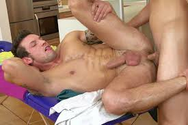 Gay lovethecock free movies