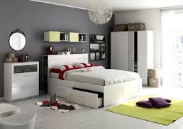 bedroom furniture sets ikea. Remarkable-bedroom-furniture-sets-ikea-home-interior-ww. Bedroom Furniture Sets Ikea G