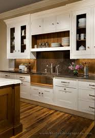 kitchen design center. kitchen design center