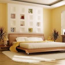 Bedroom Design Catalog Awesome Full Catalog Of Japanese Style Bedroom Decor  And Furniture 3