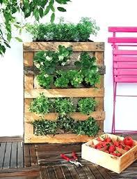 indoor herb garden diy indoor vertical herb garden herb wall indoor vertical herb garden diy indoor