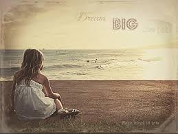 Best Dream Big Quotes