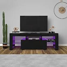 Reviewers are very happy with the. Amazon Com Living Room Entertainment Center