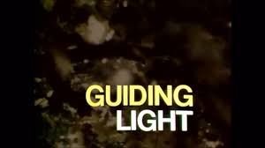 Guiding Light End Credits The Guiding Light Closing Theme 1980 Clean