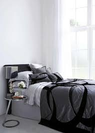 Mens Bedroom Decor New Mens Bed Frames Best Mens Bed Frames Elegant ...