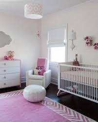 baby nursery decor incredible sample modern baby girl nursery pink area rugs bedding set furniture baby nursery girl nursery ideas modern