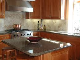 Care Of Granite Countertops In Kitchens Fresh Honed Granite Countertop Care 19154