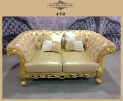 top italian furniture brands. Top Italian Furniture Brands. Sofa Brands 64 With