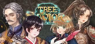 Tree Of Savior Steam Charts Tree Of Savior English Ver On Steam