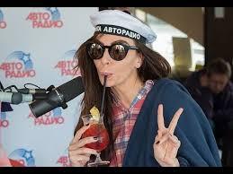 Екатерина Варнава - <b>Капитан</b>, <b>капитан</b>, <b>улыбнитесь</b> (И ...