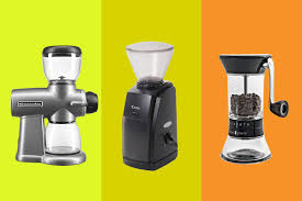 The best coffee grinder, according to wirecutter. 11 Best Coffee Grinders 2021 The Strategist New York Magazine
