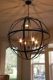 pottery barn circle candle holder unique chandelier pottery barn look alike couches restoration hardware