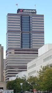 Aramark Tower Cafe Jefferson Tower Wikipedia