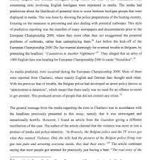 influential person college essay sample examples about influential   college essay examples influential person image college essay help about influential person admissions examples