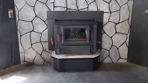 messickstove com ds stove wood coal fireplace insert stove 2 new for 2016 2017