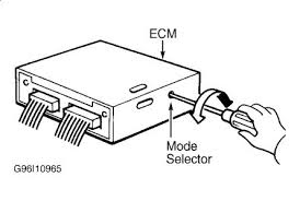 2 position maintained selector switch diagram 2 wiring diagram 3 Position Selector Switch Diagram 3 position selector switch connection 3 position selector switch diagram pdf