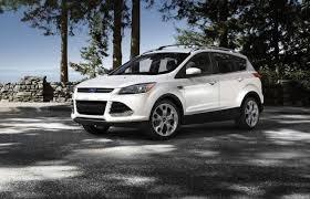 2018 ford autos. brilliant autos 2018 ford escape front inside ford autos