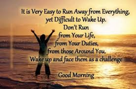 Good Morning Spiritual Quotes Classy Good Morning GyaNi BaBaFunny PicturesFunny VideosJokesHindi