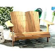 replace wood slats on outdoor bench seat designs wooden modern design of small size replacement for wo