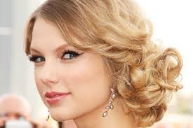 Mother Of Groom Hairstyles Mother Of Bride Hairstyle For Medium Hair Cute Wedding Hairstyles