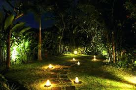 Outdoor garden lighting ideas Ideas Pictures Outdoor Garden Lighting Ideas Decoration Within Outdoor Garden Lighting Plans Outdoor Solar Garden Lights Uk Fbchebercom Outdoor Garden Lighting Ideas Decoration Within Outdoor Garden