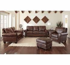 leather sofa set sofa set leather