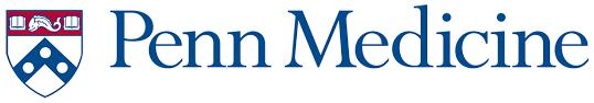 Penn Presbyterian Medical Center Penn Medicine