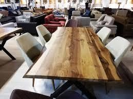 Schlafzimmer Ess Tische Ess Zimmer Möbel Und Mehr Elite
