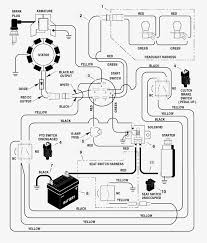 Images wiring diagram for briggs and stratton 18 hp 25 hp kohler engine wiring diagram in