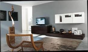 Living Room Carpet Carpeting Ideas For Living Room