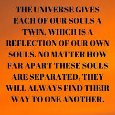 Soulmate Quotes 40 Inspirational Quotes Ww40p40okproxyus Extraordinary Soulmate Quotes