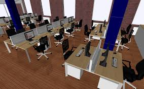 home office planning. 3d Floor Plan Design 2d Greatindex Net Office Furniture Cad Drawings. Top 10 Home Planning .