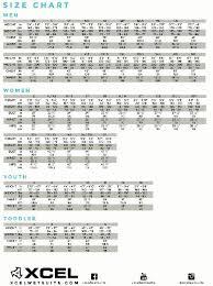 Billabong Boys Size Chart Billabong Swimwear Size Chart Australia About Foto Swim 2019