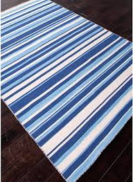 navy blue and white striped rug mesa striped blue modern rug navy blue and white chevron