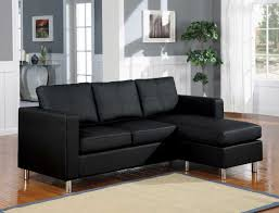 black leather couches. Interesting Black Leather Sofas Alluring Black Sofa For Couches M