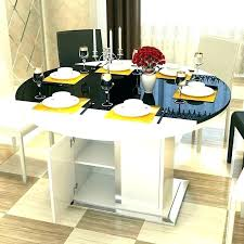 storage dining table table with shelves underneath dining room table with storage dining table with storage storage dining table