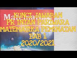 Kunci jawaban buku pr intan pariwara sejarah indonesia kelas x. Kunci Jawaban Lks Kimia Kelas X Kunci Jawaban Pr Intan Pariwara Matematika Peminatan Kelas 11 Bab 1 Trigonometri