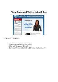 pirate writing jobs online jpg cb  pirate writing jobs online table of contents pirate writing jobs online what is writing