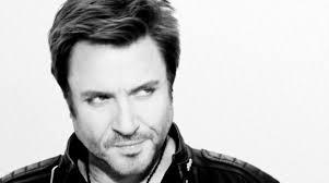 Duranalysis Duran Durans Pressure Off Morgan Richter