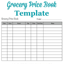 grocery checklist template grocery checklist template e721b71a0e064d569216c12f69d91874jpg