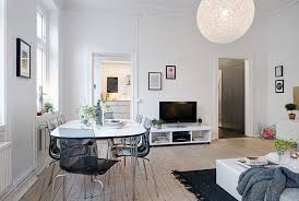 living room sets for apartments. Image Of: Diy Small Dining Room Sets For Apartments Living R