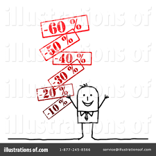 royalty free rf sales clipart illustration by nl shop stock sample 215010 house rental business plan,rental home plans ideas picture on house cleaning contract template