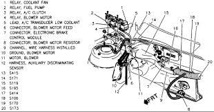 1997 pontiac grand am wiring diagram nemetas aufgegabelt info 97 Pontiac Grand AM Wiring Diagram here is a wiring schematic of the system 1997 pontiac grand am wiring diagram at