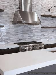 modern white gray subway marble backsplash tile rh backsplash com white gray backsplash tile white kitchen gray backsplash
