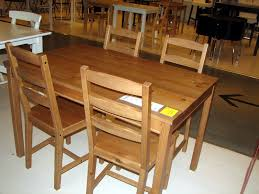 exquisite ikea dining table and chairs 45 kitchen tables sets home dining room table and chairs